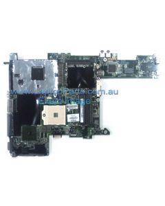HP Special Edition L2300 Compaq Presario V2600 EM703AV EM7 Replacement Laptop Motherboard 418448-001 NEW
