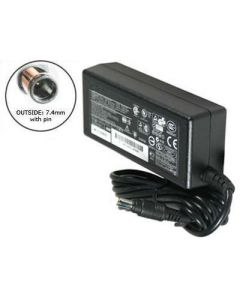 HP EliteBook 2730p 6930p 8530p Laptop AC Adapter / Charger 384020-001, 384021-001