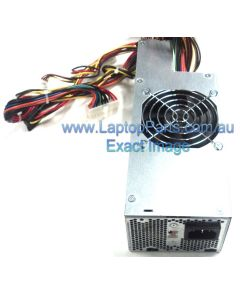 Lenovo ThinkCentre 220W Power Supply PSU DPS-220DB-1 41A9689 NEW