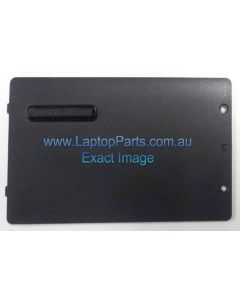 Acer Travelmate 4600 D2 Hdd cover 42.T63V7.004