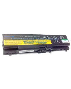 LENOVO IBM ThinkPad SL410 SL510 E40 E50 Edge 14 15 Replacement Laptop 6 cell Battery 10.8V 4400mAh 42T4708 42T4235 NEW