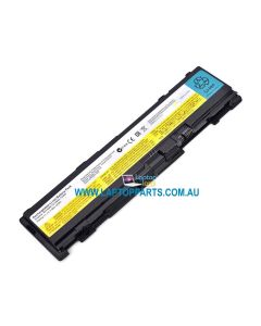 Lenovo ThinkPad T Series laptops ThinkPad T410s Replacement Laptop Battery GENERIC 42T4833 42T4688 42T4690 42T4832 42T4689 NEW