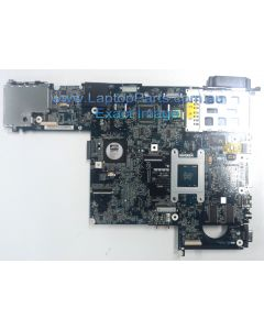 HP COMPAQ V5000 V5100 V5200 Series Replacement Laptop Motherboard 430150-001 NEW