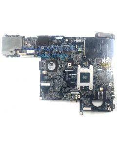 HP Pavilion DV5000 Compaq Presario V5000 Replacement Laptop Motherboard 430151-001 USED