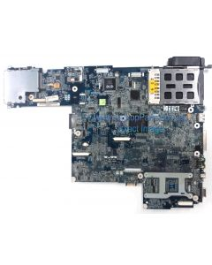 HP Pavilion DV5000 Series Replacement Laptop Motherboard 430196-001 NEW