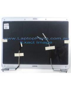 HP Compaq Presario V5000 Laptop Display Assembly 430530-001 NEW