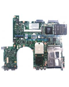 HP Compaq nx6325 Replacement Laptop Motherboard 430864-001 NEW