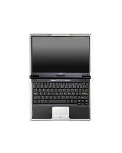 HP Compaq Presario B1900 Palm Rest Including Mouse pad 431276-001