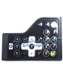 HP PAVILION DV7-1019TX (FN452PA) Laptop HP Mobile ExpressCard slot style remote control 435743-001