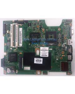 HP Pavilion DV2000 DV2200 DV2400 Compaq V3000 Replacement Laptop Motherboard 440777-001 NEW