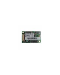 HP COMPAQ 6715B Modem daughter card - 441074-001