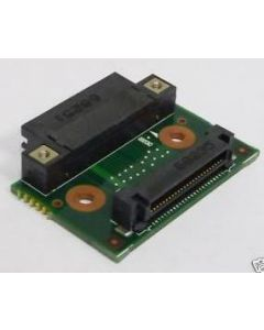 HP COMPAQ 6715B Optical disk drive (ODD) connector board - 443820-001
