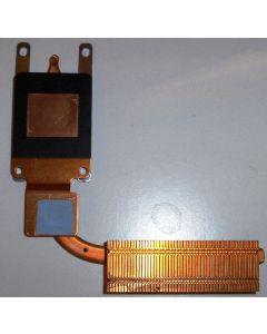 HP COMPAQ 6715B Heat sink (thermal module) assembly - 443912-001