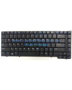 HP Compaq 6510B 6515B laptop keyboard 445588-001 443922-001