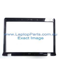 HP Pavilion DV2000 Replacement Laptop LCD Bezel 448604-001