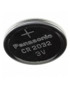 HP PAVILION DV7-2022TX (VA652PA) Laptop Battery for real 449729-001