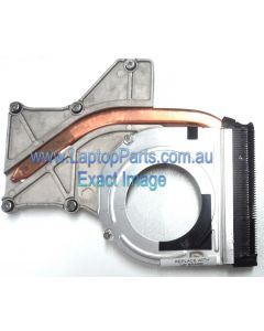 HP Pavilion DV2000 Replacement Laptop Heatsink 450096-001