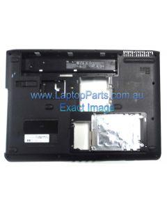 HP Pavilion DV2000 Replacement Laptop Base Assembly 451342-001