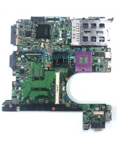 HP Compaq 8510P 8510W Replacement Laptop Motherboard 452218-001 NEW