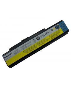 Lenovo IdeaPad Y710 Y730 Y530 Y510 Y530a Y730a Battery 45J7706 121TSOAOA