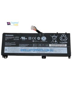 Lenovo ThinkPad Edge S430 336424U FRU Pettit Simplo 4cell / 12.2Wh battery 45N1087