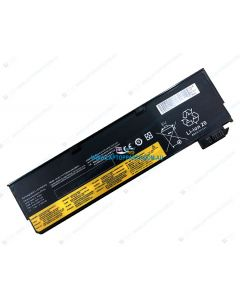 Lenovo X240 Replacement Laptop Generic Battery 45N1127 45N1128 45N1136 45N1137 45N1132 45N1133 45N1734