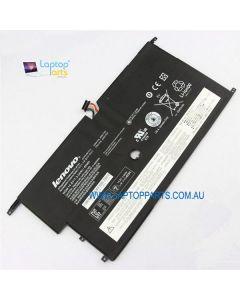 Lenovo ThinkPad X1 Carbon 20A70001AU FRU Mystique Sony 8cell / 46Wh Polymer battery 45N1701