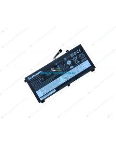 Lenovo ThinkPad T550 T550S W550S W550 Replacement Laptop Internal Battery 45N1742 45N1743 45N1741 - GENUINE