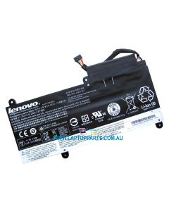Lenovo ThinkPad Replacement Laptop Battery 45N1757 45N1752 45N1753 45N1755 45N1756 45N1754