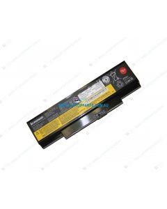 Lenovo ThinkPad E550 E560 E565 E555  Replacement Laptop Battery 45N1759 45N1762 45N1760 - GENUINE