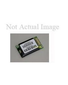 HP PAVILION DV3540TX (FZ941PA) Laptop Mini modem daughter card (MDC v1.5) 461749-011