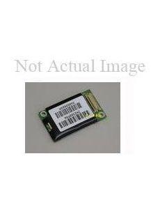 HP PAVILION DV7-1019TX (FN452PA) Laptop Mini modem daughter card (MDC v1.5) 461749-011