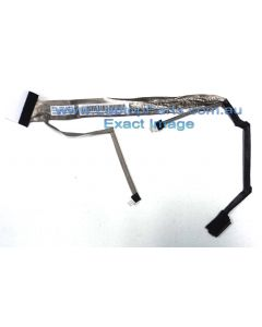HP COMPAQ PRESARIO C700 Replacement Laptop LCD cable (With Web cam) DC02000GY00W1C3  462447-001 NEW