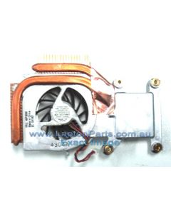 Lenovo Thinkpad R40 - R40e Cooling Fan and Heat Sink 46P3099