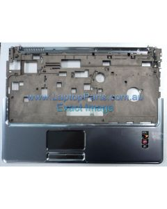 HP Pavilion DV7-1000 Replacement Laptop Top Case with Touchpad 480465-001 USED