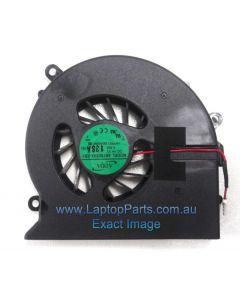 HP PAVILION DV7-1019TX DV7-1000 (FN452PA) Laptop Cooling fan kit 480481-001
