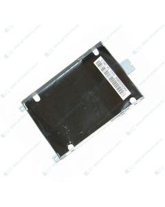 HP PAVILION DV4-1162TX  (FZ938PA) Laptop Hard disk drive hardware kit 482158-001