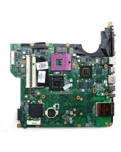 HP Pavilion DV5 series DV5-1134TX (FZ915PA) Replacement Laptop Motherboard 482870-001