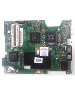 HP Pavilion G70 G60 G50 CQ50 CQ60 G60 Replacement Laptop Motherboard 485218-001 NEW