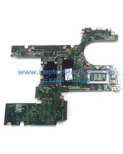 HP Compaq 6530B 6535B 6730B Intel GM45 Replacement Laptop Motherboard 486248-001 NEW