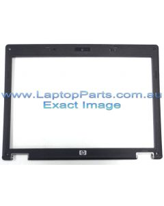HP Compaq 6530B Replacement Laptop LCD Bezel 486770-001 AS NEW