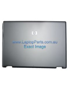 HP 6530B Replacement Laptop LCD LID / Back Cover 489706-001 486770-001 NEW