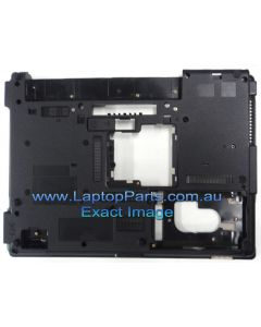 HP Compaq 6530B Replacement Laptop Base Assembly / Base Enclosure 489786-001 NEW