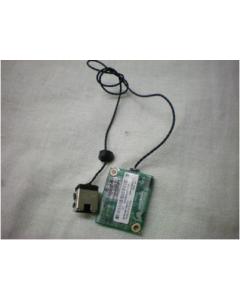 HP PAVILION DV6-1232TX (VH850PA) Laptop Cable 489822-001