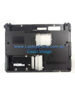 HP COMPAQ 6530S 6531S Replacement Laptop Base Assembly 500570-001 491631-001 NEW
