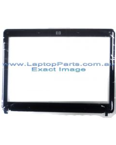 HP COMPAQ 6530S 6531S Replacement Laptop Display Bezel without webcam 491635-001 NEW