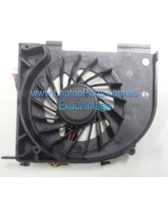 HP Pavilion DV5T DV5-1000 Series Replacement Laptop Cooling FAN ONLY 492314-001