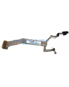 HP Pavilion DV5 Series Replacement Laptop LCD Cable / VGA cable 493020-001