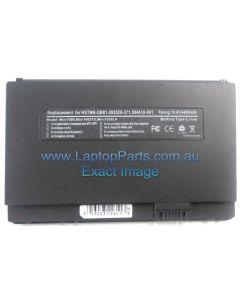 HP MINI 1000 1002TU 1020LA 700 EA Replacement Laptop Battery BLACK 10.8V 2400mAh HSTNN-OB81 493529-371 504610-001 NEW