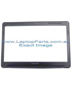 HP COMPAQ CQ60 Display Bezel with webcam 497100-001